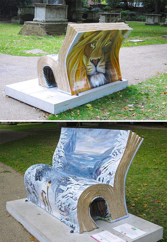 creative-public-benches-11-57e92771ee370__700