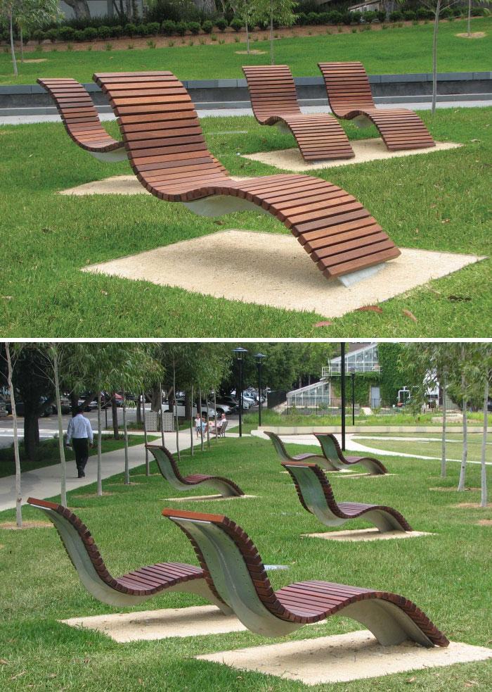 creative-public-benches-14-57e8df7545231__700