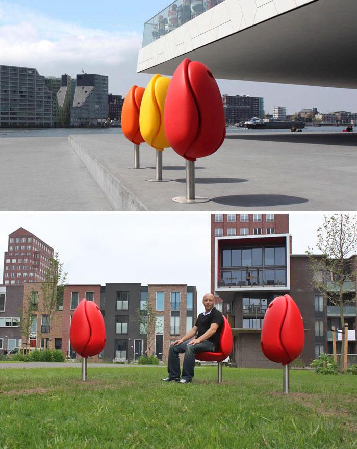 creative-public-benches-2-57e8d3c72b2b4__700