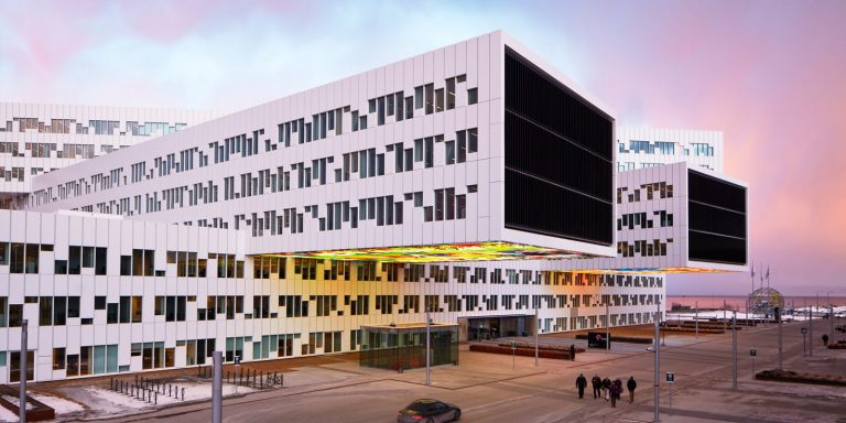 statoil-office-building-768x384