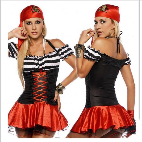 halloween-kostum-pirate-per-femra