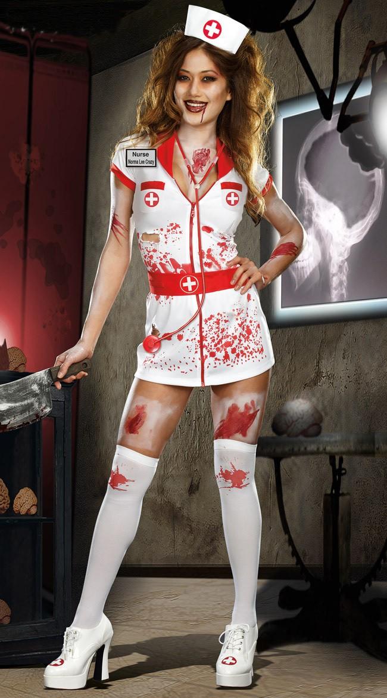 kostum-halloween-infermiere-e-gjakosur