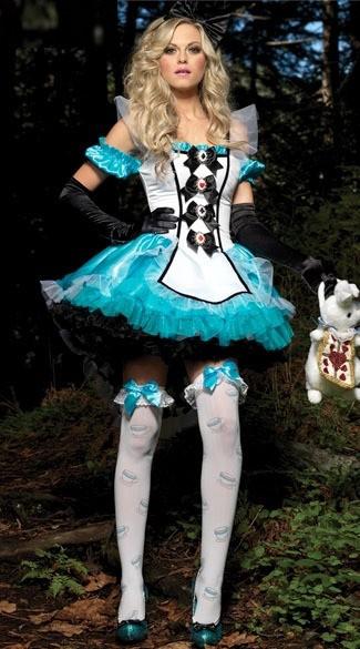 kostum-halloween-liza-ne-boten-e-cudirave