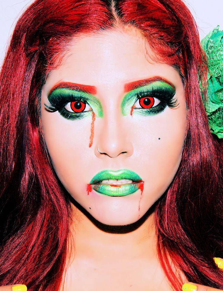 lente-kontakti-halloween-red-twilight
