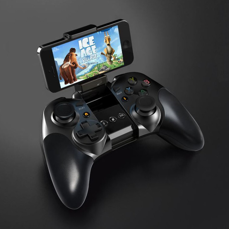 leve-bluetooth-per-smartphonepc