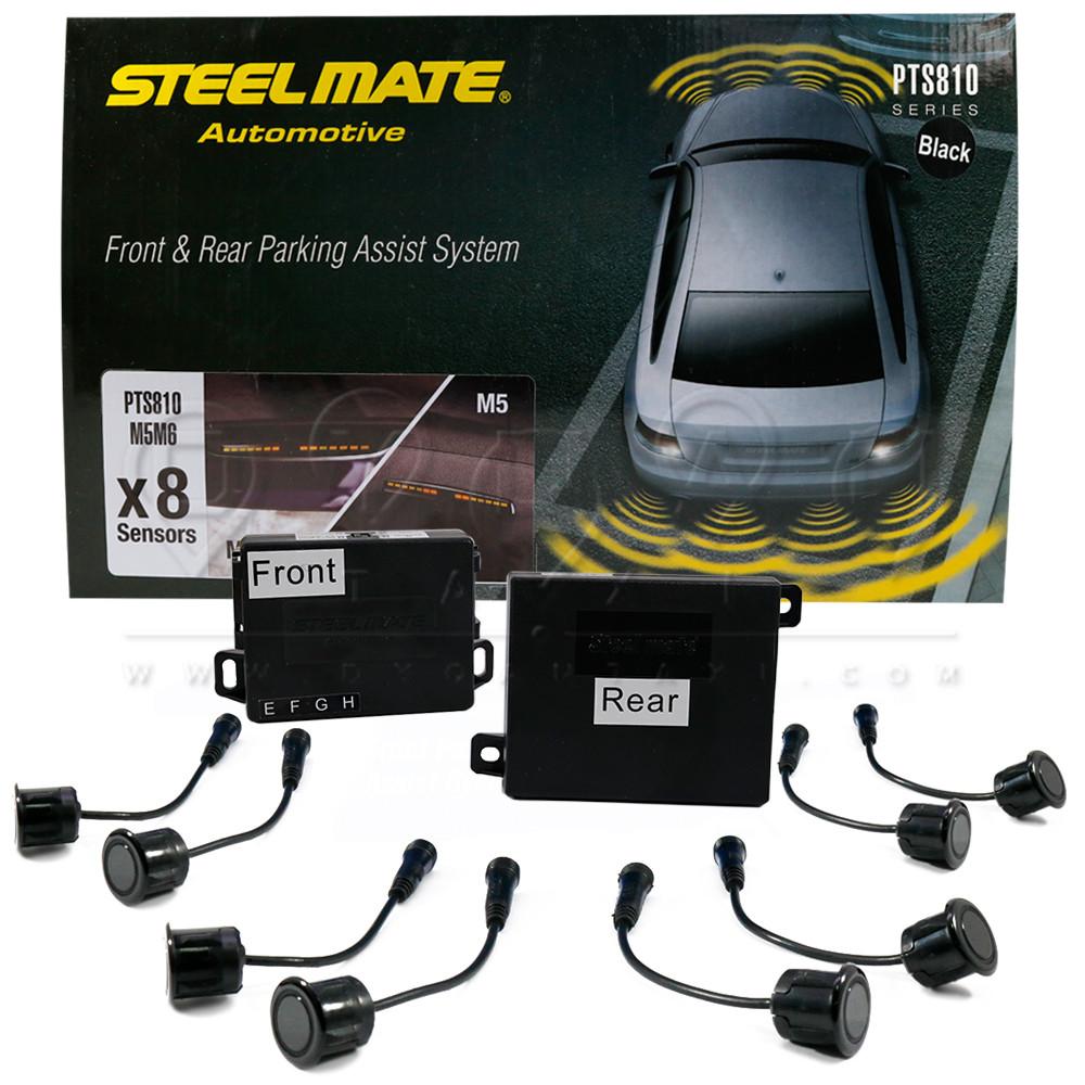 sensore-parkimi-steelmate-pts-810-m5-m6