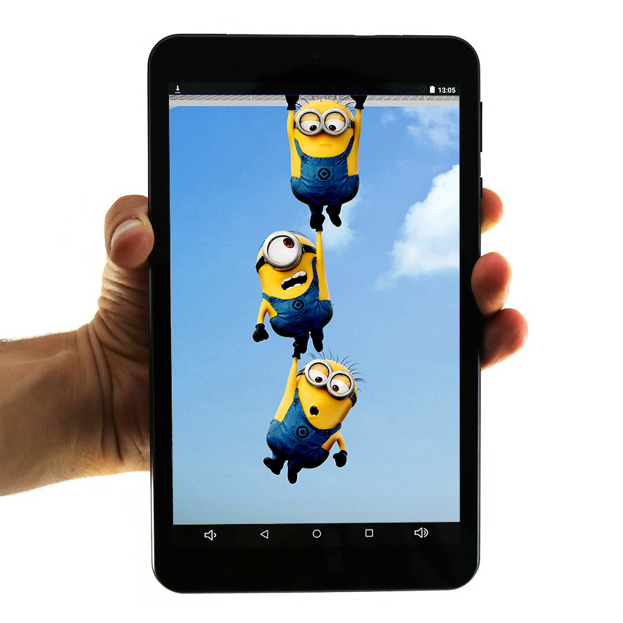 tablet-estar-wifi-8-minions-kevin