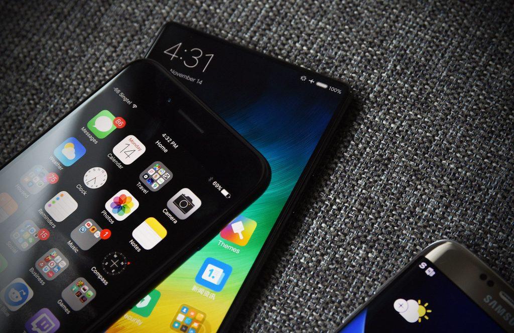 Gjithçka që duhet të dini para se të blini një telefon të ri…