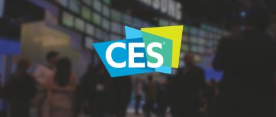 CES 2017, prezantohen teknologjitë e reja që do të na lehtësojnë jetën