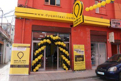 Portali më i madh i shitjeve online evolon më tej duke u përshtatur me tregun shqiptar