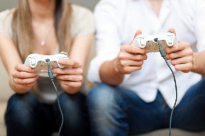 Të fiksuar pas video gameve? Ja çfarë ju duhet për të fituar çdo lojë.