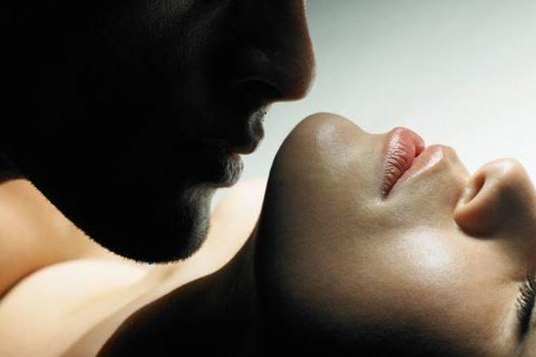Më shumë kënaqësi gjatë seksit ?!  Zgjidhja: lodrat e seksit