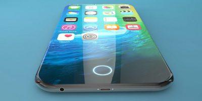 Shumë shpejt del iPhone 8. Ja RISIA që do të ketë