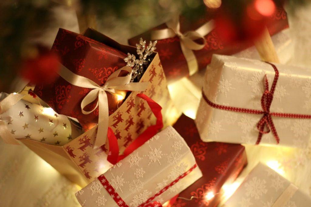 Kohë e limituar për të gjetur dhuratat? Porosite online dhe Dyqan Taxi ta sjell aty ku je ti