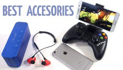 10 produkte unike për telefonat që do ti gjeni vetëm online