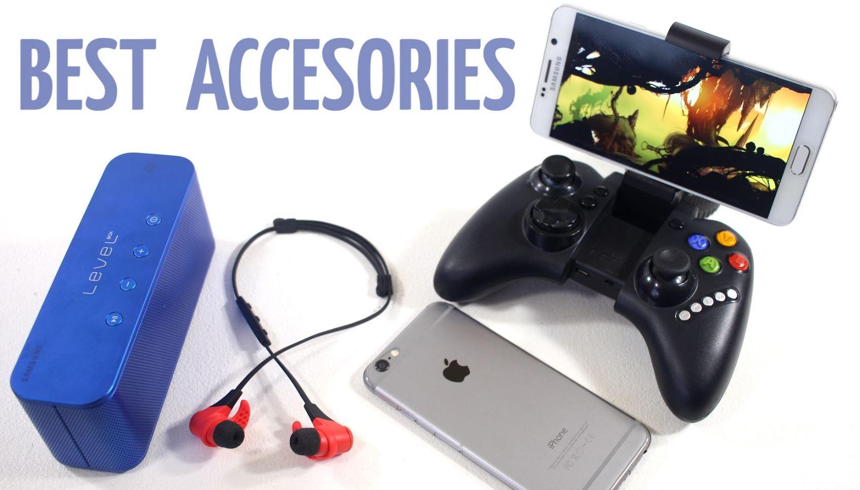 produkte unike per telefonat ne internet