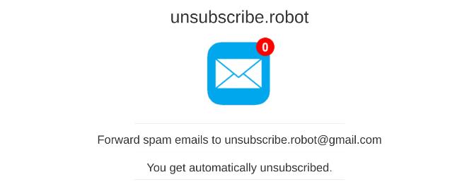 email më i mirë