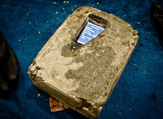 Telefon i pathyeshëm dhe i lirë që mund ta gjeni online