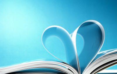 10 librat me historitë më të bukura të dashurisë në të gjitha kohërat