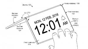 smartphonet e rinj ne 2018