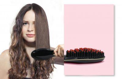Krëhëri elektrik, zgjidhja praktike për drejtim sa më të shpejtë për flokët
