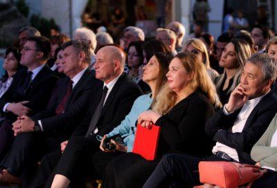 Një festival ndryshe për kulturën dhe librin shqip