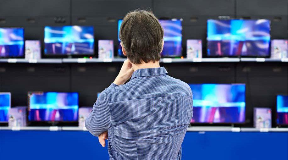 Guida: Si të blej një televizor?