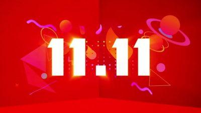 11 nëntori po vjen…Zbulo çfarë fsheh kjo datë
