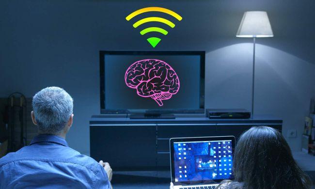 Po kërkon një televizor Smart dhe ekonomik?