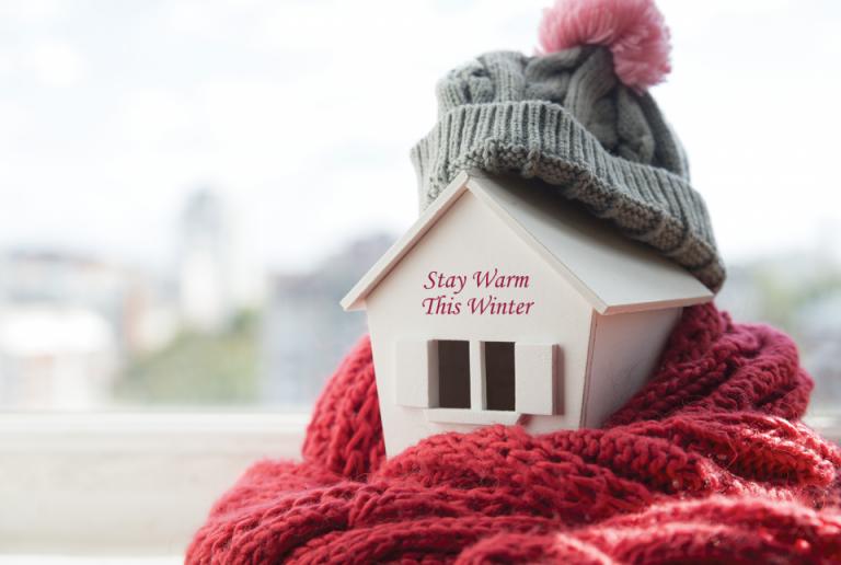 Çfarë duhet të dini për ngrohjen e shtëpisë suaj