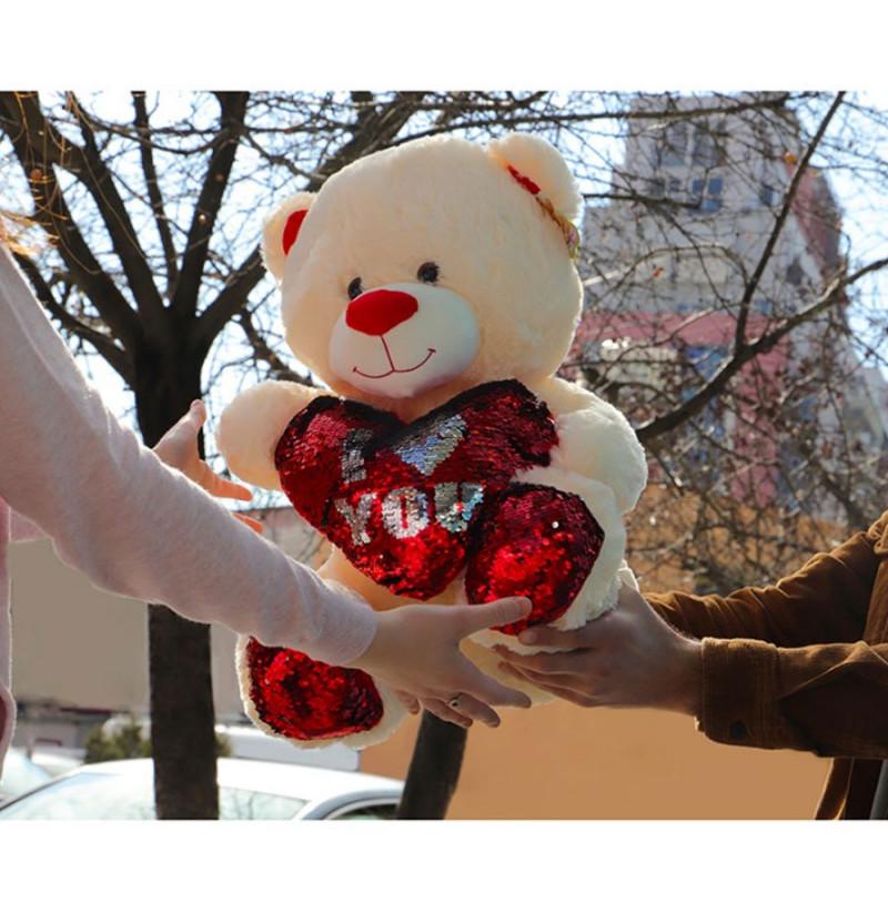 """Dhuratat më unike për """"Shën Valentin"""" vetëm një klikim larg"""