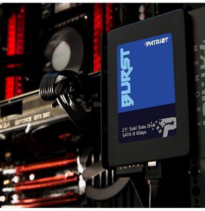 HDD APO SSD? I Jashtëm apo I brendshëm? Çfarë të nevojitet për kompjuterin?