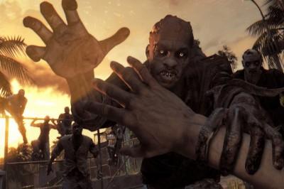 Kërkojmë frikë dhe e gjejmë tek lojrat Horror