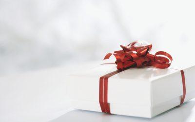 Pse dhuratat e personalizuara janë gjithmonë suprizuese?! Ja disa IDE unike