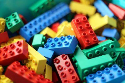 10 faktet më fantastike për LEGO