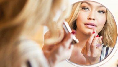 Bëhu Make Up artist i vetes me 10 produktet më ekonomike