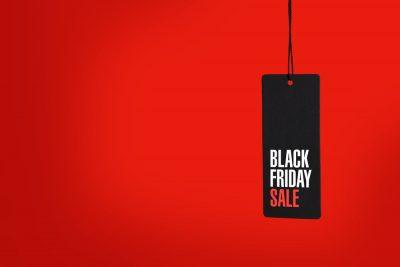 Pse duhet të bëni patjetër blerje këtë fundjavë?