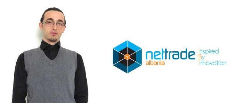 Letra e drejtuesit të Nettrade dërguar punonjësve për misionin e tyre në këtë periudhë të vështirë