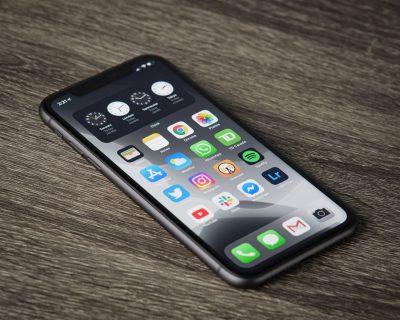 9 karakteristika të iPhone 11 që mund të mos i keni ditur më parë!